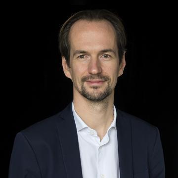 David Gruson