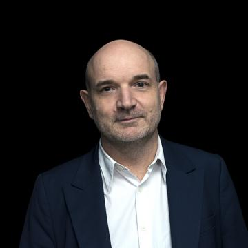 Fabrice Gardel