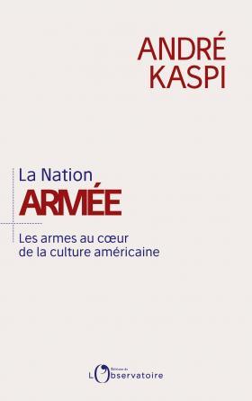 La Nation armée