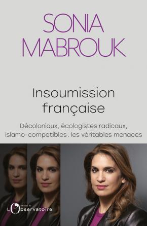 Insoumission française