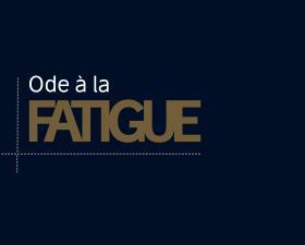 Le journal La Croix parle de « la légitime fatigue d'Éric Fiat »