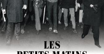 Laurent-David Samama dans Marianne