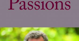 Dédicace - Nicolas Sarkozy - Provins