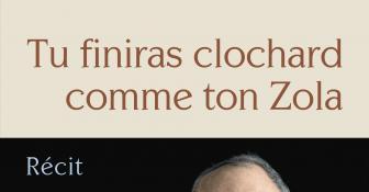 Philippe Val lauréat du prix Jean-Jacques Rousseau de l'autobiographie
