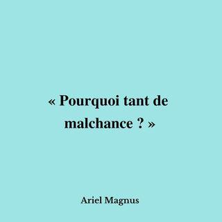 On vous dvoile la premire phrase d Eichmann  Buenos Aires , le roman dAriel Magnus, ...