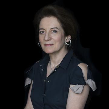 Simone Harari Baulieu
