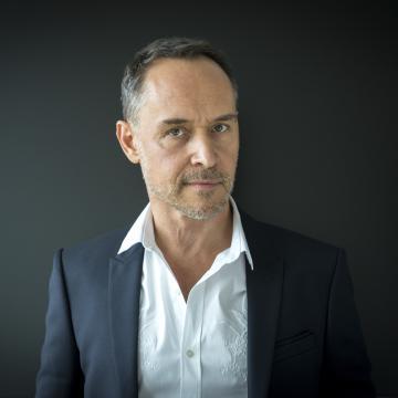 Manuel Blanc