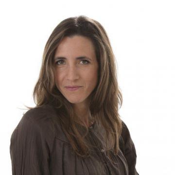 Alix Bouilhaguet