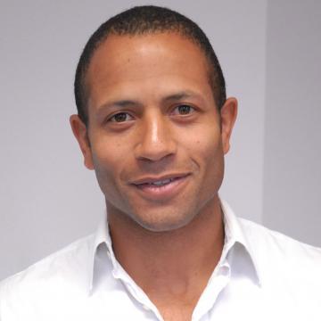 JJ Amaworo Wilson