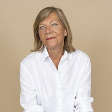 Carol Ann De Carolis