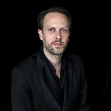 Laurent de Sutter