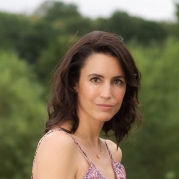 Julie Graziani