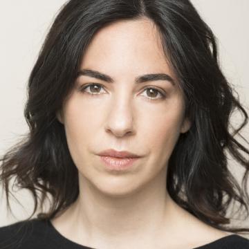 Léa Chauvel-Levy