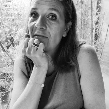 Anne-Laure Buffet