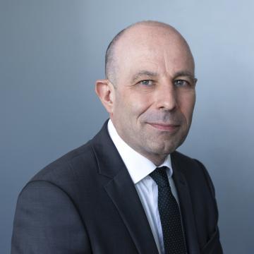Christophe Tardieu