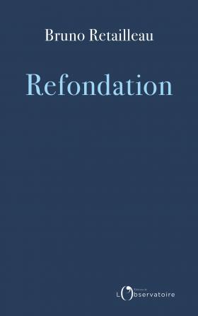 Refondation