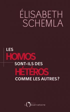 Les homos sont-ils des hétéros comme les autres ?