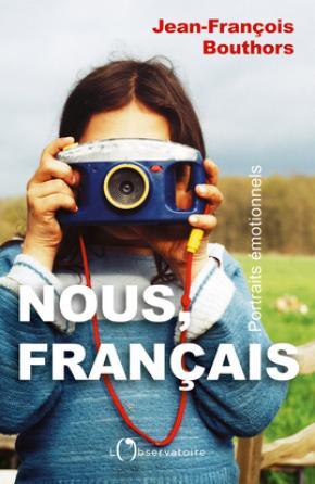 Nous, Français