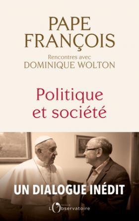 Politique et société