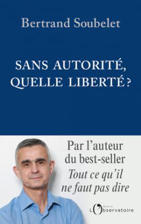 Sans autorité, quelle liberté ?