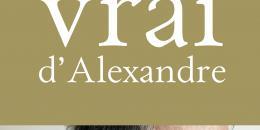 Alexandre Jardin dans Boomerang