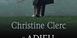Christine Clerc dans Le Figaro