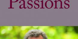 Dédicace - Nicolas Sarkozy - Furet du Nord ( Lille)