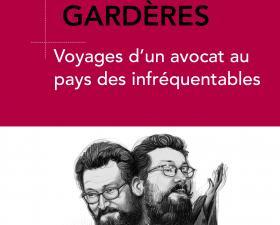 Nicolas Gardères dans le Point