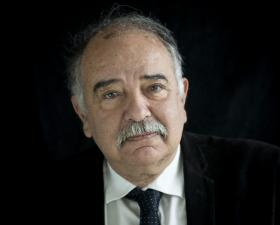 """« On ne naît pas barbare, on le devient.», Daniel Zagury était l'invité de l'émission """"Affaires sensibles"""""""