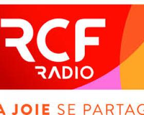 Pierre-Antoine Delhommais sur RCF