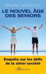 Le Nouvel Âge des seniors