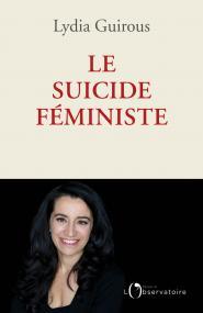 Le suicide féministe