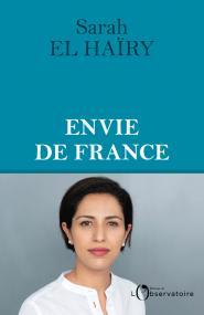Envie de France